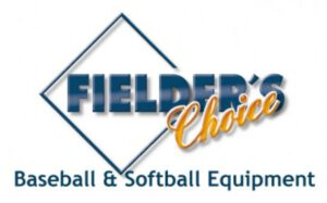 Partner Baseball und Softball Equipment