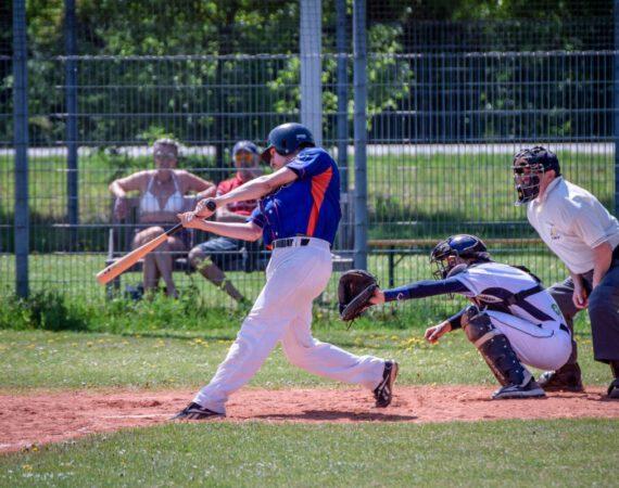 Baseball-Lauf-Ingolstadt-Weydenhammer-1200x800
